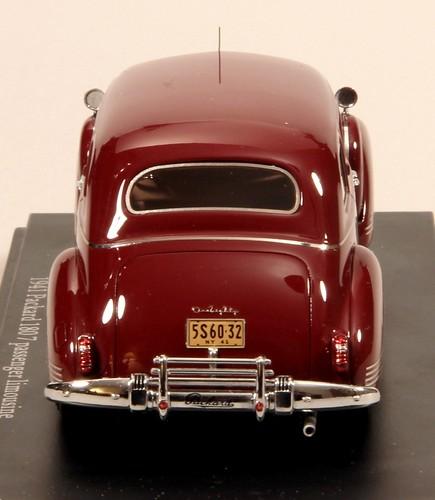 www.esvalmodels.com  1941 Packard ma_bk-001
