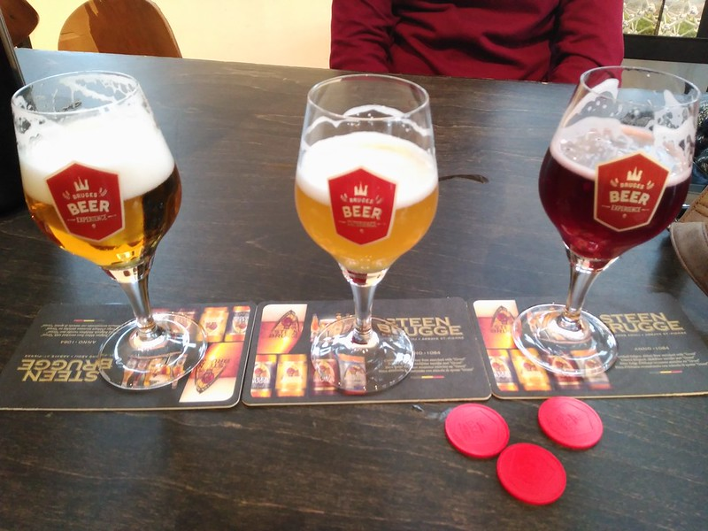 Museo cerveza Brujas Cómo convertirse en maestro cervecero - 33281623925 83433754de c - Cómo convertirse en maestro cervecero