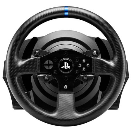 T300RS-product1