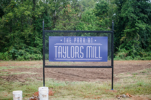 Taylors Mill and Park-31