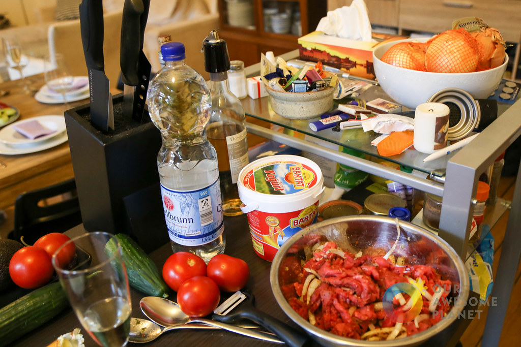 Supper Clubbing Berlin-35.jpg