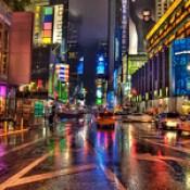 new-york-street-wallpaper-wallpaper-2