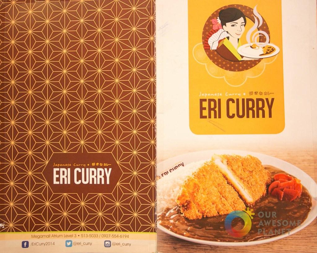 ERI CURRY by Chef Erica-7.jpg