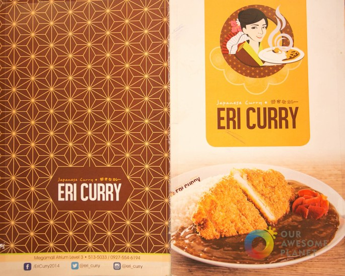 ERI CURRY by Chef Erica-7.jpg