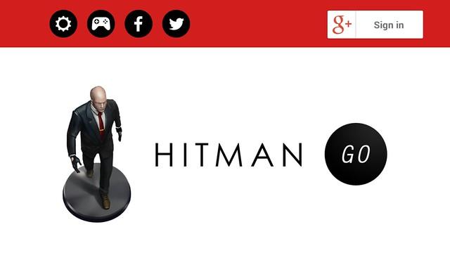 Hitmango (6)
