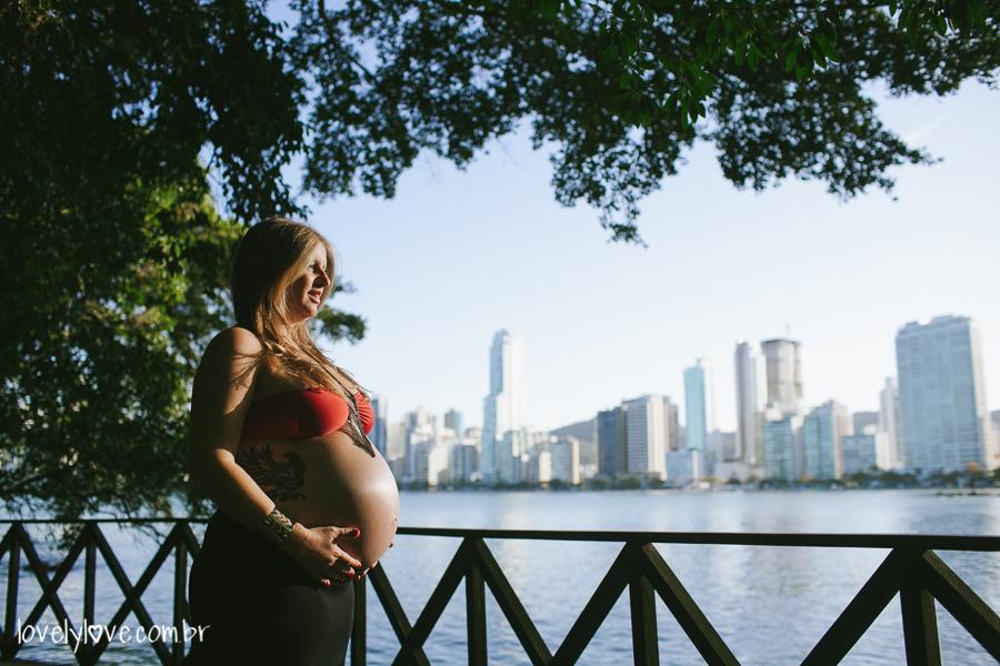danibonifacio-fotografia-ensaio-abook-gestante-gravida-bebe-newborn-criança-infantil-aniversario-familia-foto-estudio-fotografico-10