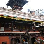 157-Patan Templo Dorado