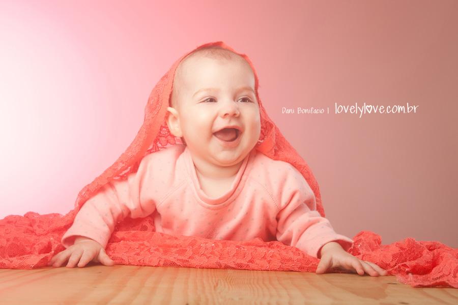 danibonifacio-lovelylove-acompanhamentobebe-fotografia-fotografo-infantil-bebe-newborn-gestante-gravida-familia-aniversario-book-ensaio-foto3