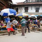 159-Patan.Transporte de pesos pesados