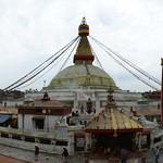 178-Boudhanath