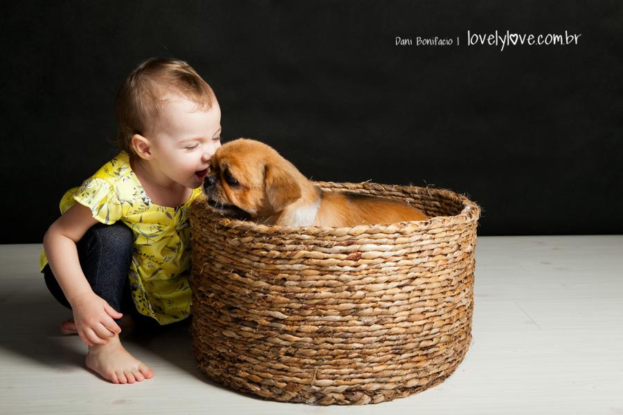 danibonifacio-lovelylove-acompanhamentobebe-fotografia-fotografo-infantil-bebe-newborn-gestante-gravida-familia-aniversario-book-ensaio-foto15