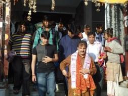 hazoori-roop-sai-sadhram-sahibs-holy-char-dhamyatra-10