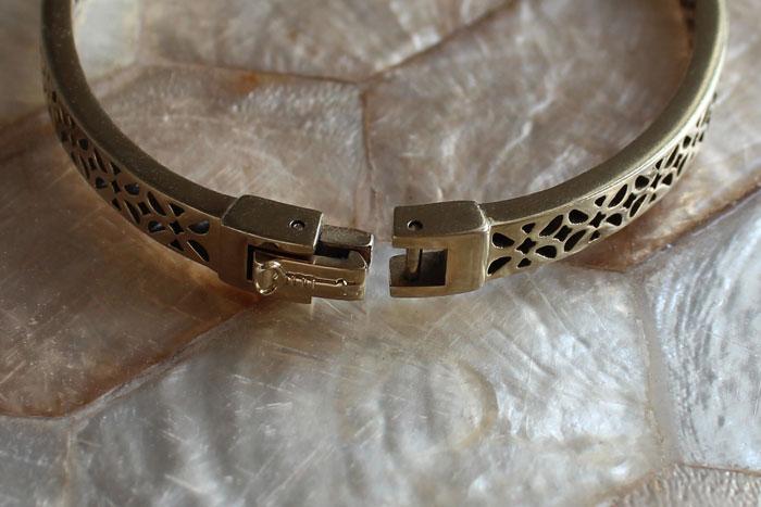 bracelet-fossil-3-fermoir