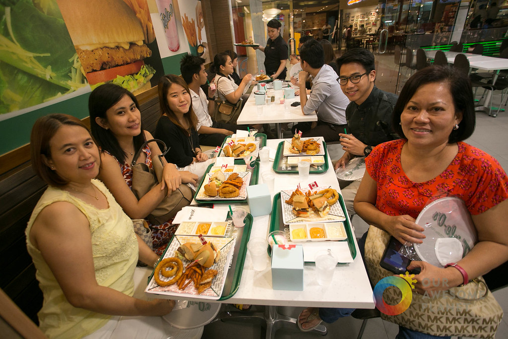 Mega Food Tour 2.0 Batch 2-11.jpg