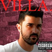 DAMN. David Villa Scored a Golazo for NYCFC