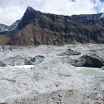 77-Cruzando el glaciar