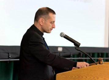 Synod_0063R