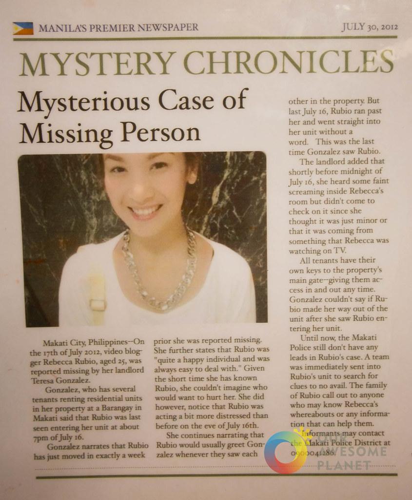 MYSTERY MANILA - Rebecca's Room-3.jpg