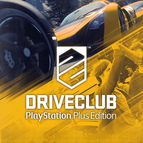 driveclub psplus cultura geek