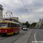 3 Viajefilos en Ekaterimburgo 19