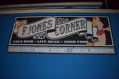 469 F. Jones Corner
