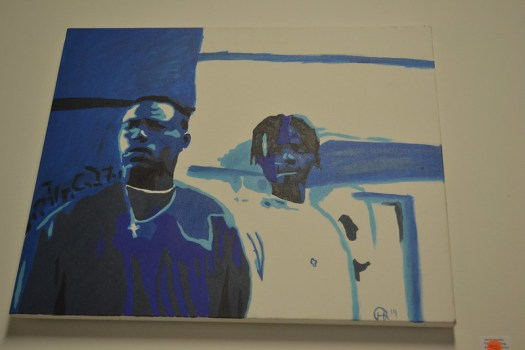 512 Offbeat Arts