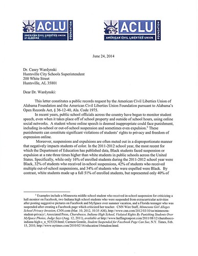 aclu-hsv-letter-jun14Pg1
