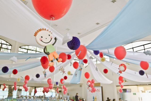 ceiling (4)