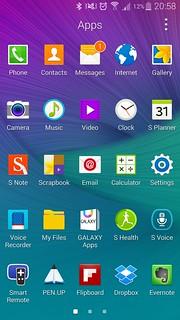 Screenshot_2014-09-26-20-58-46