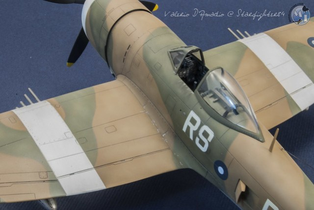 P-47-end-12