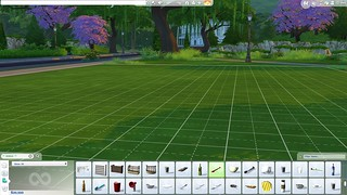 The Sims 4: Buydebug Cheat Now Available (1/4)
