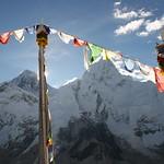 97-Kala Pattar. Everest