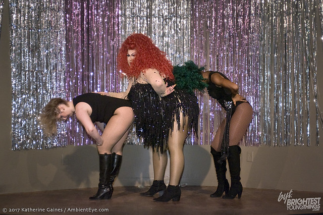 dragshow3-11-36