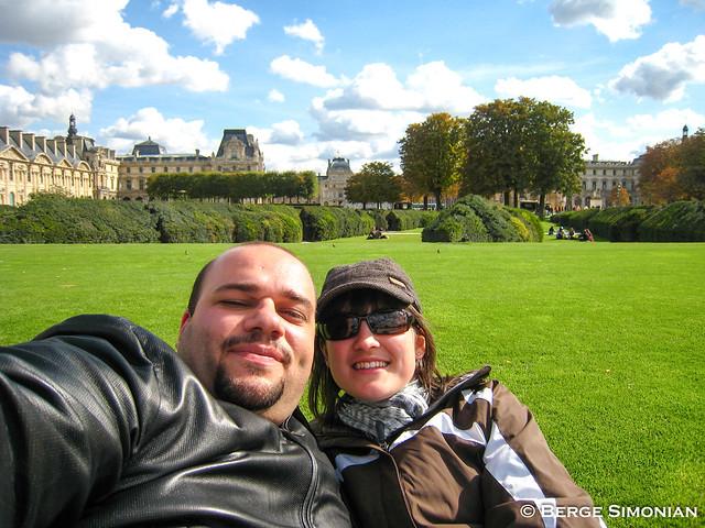 Paris_15_20081004