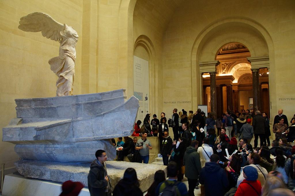 Lust-4-life Paris Travel Reise Blog (36)