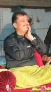 SSD Dham Bagarji Udhghatan (2)