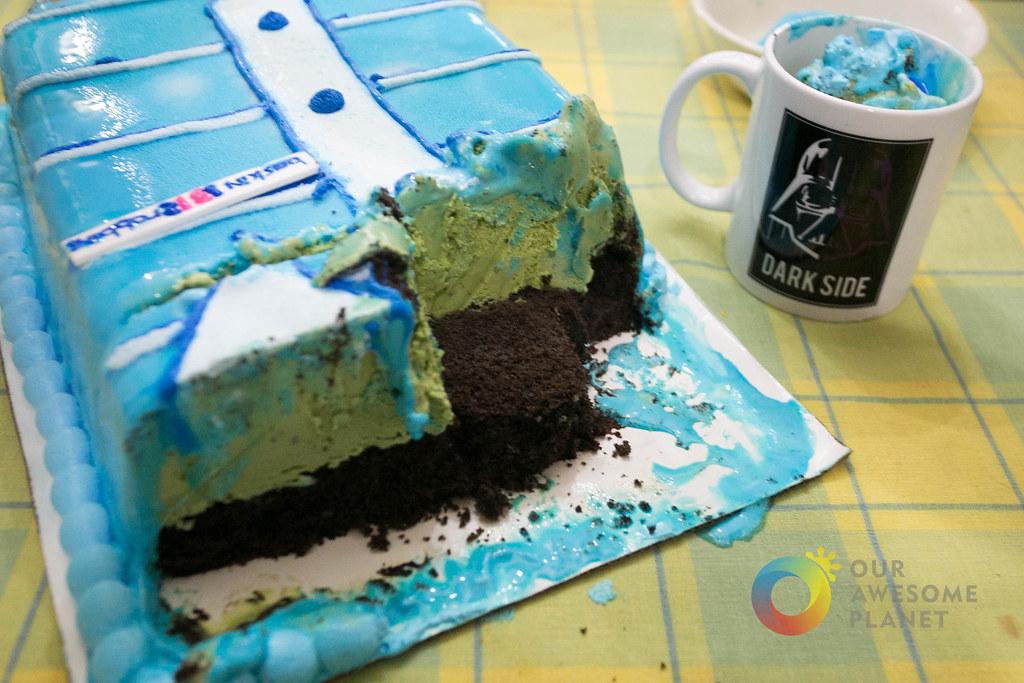 Baskin & Robbins Ice Cream Cake-23.jpg