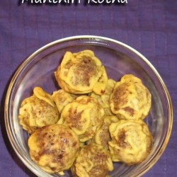 munthiri-kothu