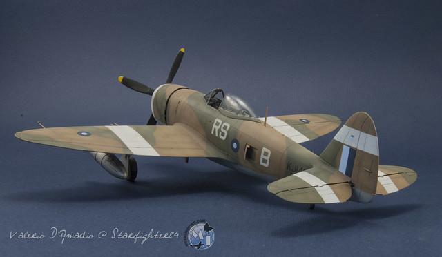 P-47-end-4