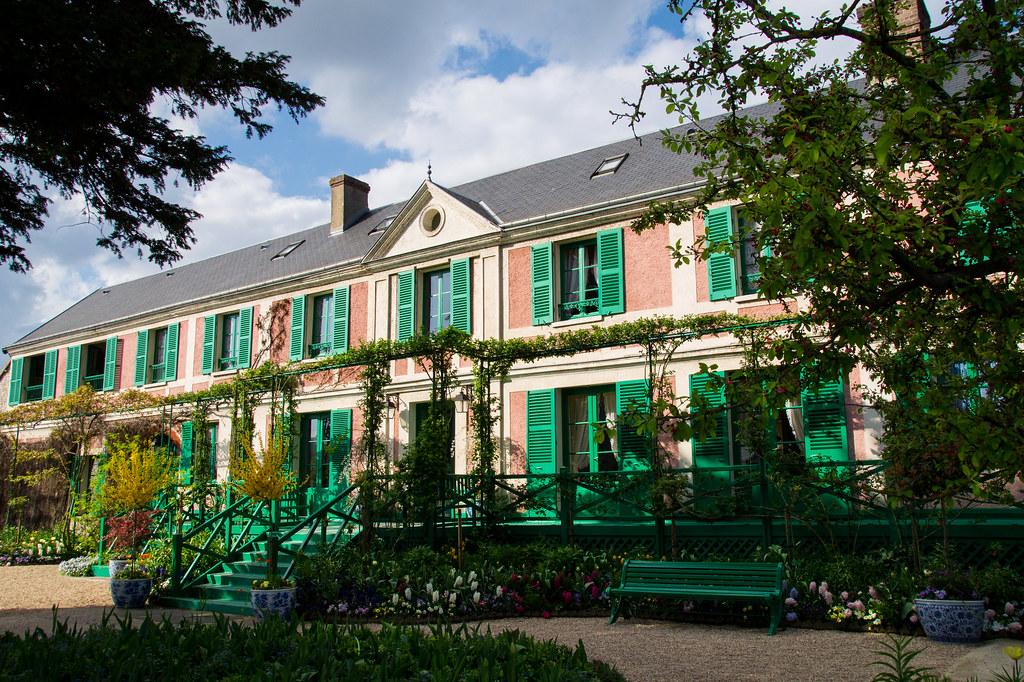 Lust-4-life Paris Travel Reise Blog (48)