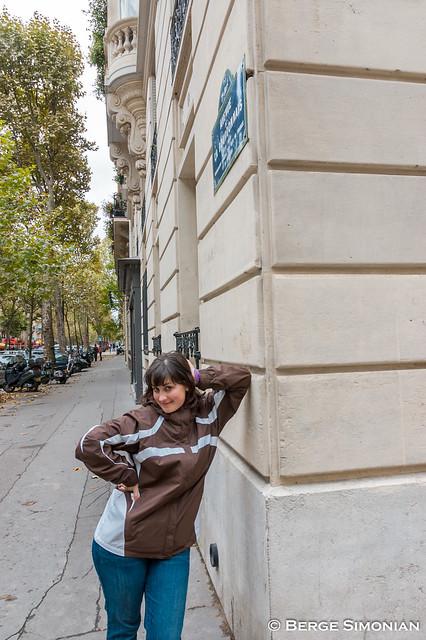 Paris_26_20081005