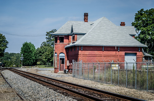 Union Depot-002