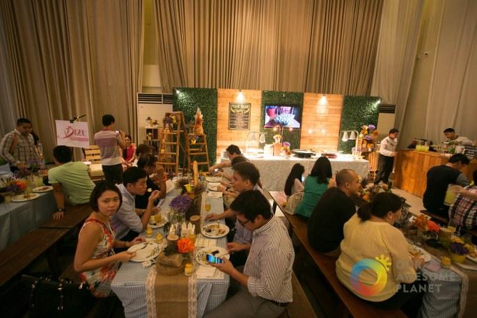 The Big Banquet 2-75.jpg