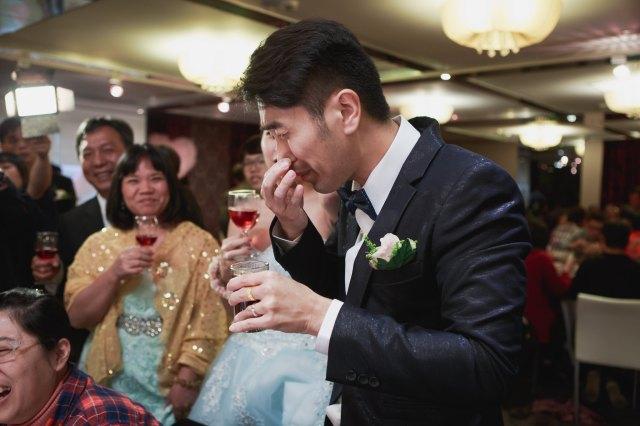 台中婚攝,婚攝推薦,PTT婚攝,婚禮紀錄,台北婚攝,嘉義商旅,承億文旅,中部婚攝推薦,Bao-20170115-2454