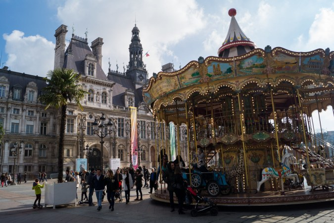 Lust-4-life Paris Travel Reise Blog (47)