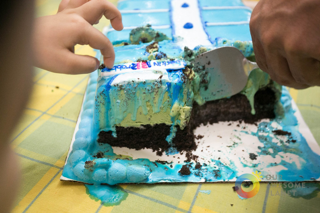Baskin & Robbins Ice Cream Cake-25.jpg