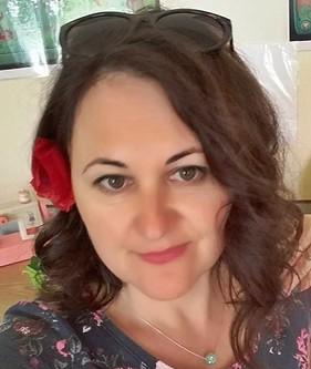 Daniela Marginean