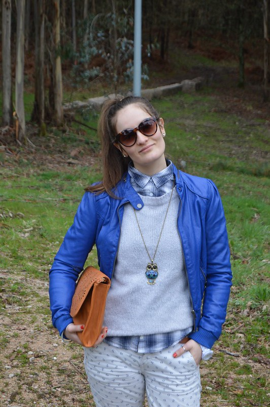 LOOKS-LUZ-TIENE-UN-BLOG-BLUE (9)
