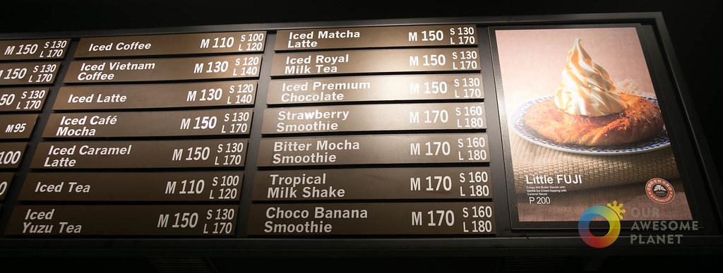 St. Marc Cafe-13.jpg