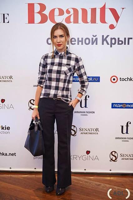 04 Nataliya Baranovskaya